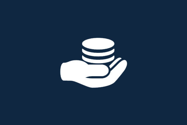 Autokredit - Bei der Finanzierung sparen