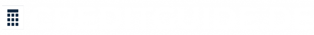 Kreditvergleich Logo